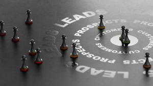 O que é lead qualificado e como identificá-lo